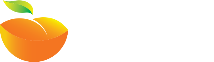 Venus Growers Logo